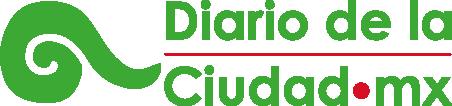 DiariodelaCiudad.mx